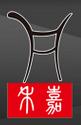 上海嘉禾拍卖有限公司
